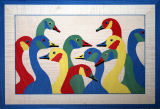 AM014-Canada-Geese-Dyed-Veneers-22-x-15