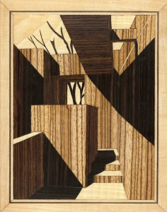 Marquetry3
