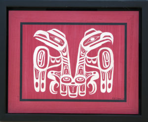 haida-flag-raven-and-eagle-33w-x-25h-cm