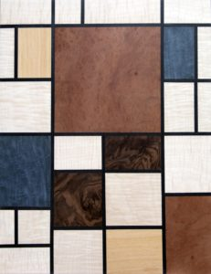 mondrian-composition-in-natural-veneers-36w-x-46h-cm