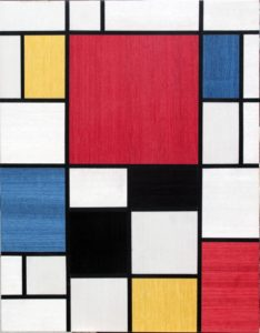 red-blue-and-yellow-aftermondrian-1-36w-x-46h-cm