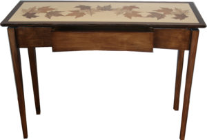 maple-leaf-sofa-table-40w-x-14d-x-30h-inches