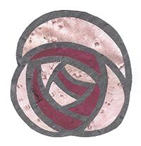 motif-left