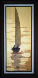 RET-Sailing-into-the-sun-set
