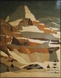 Assiniboine (1985)