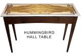 Hall-Table-29h-x-40l-x-15w-Landscape