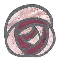 motif-right